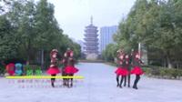欢乐水兵舞队 酒歌(二) 表演 团队版