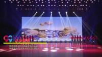 shoushou/春晚节目/北京春晚/41水乡新娘.mov