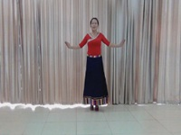 shoushou/春晚节目/北京春晚/25从小卖蒸馍.mov
