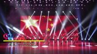 shoushou/春晚节目/北京春晚/52中国梦.mov