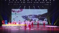 shoushou/春晚节目/北京春晚/26千年风雅.mov