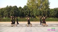 长垣欣舞国际舞拉丁队 没关系 表演 团队版