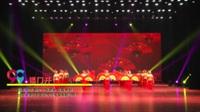 shoushou/春晚节目/北京春晚/72福门开.mov