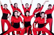 杨丽萍广场舞《秀丽江山》原创活力健身操 附正背面口令分解教学演示